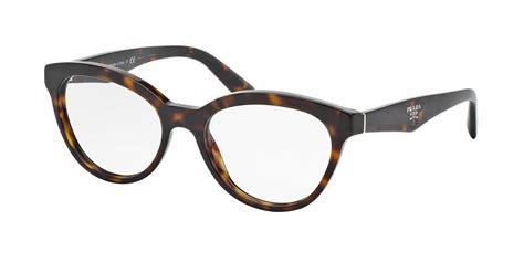 Frame Kacamata Prada 153mv pink prada eyeglasses prada white bag