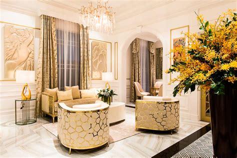 Cdc Home Design Center Vietnam Du 225 N Evergreen V 224 T 226 M Huyet Cua