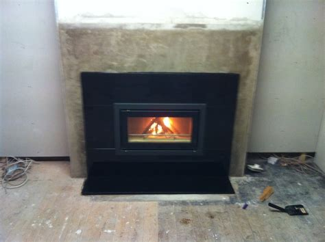 Chimney And Fireplace Repair by Chimney Care Repair Ltd 100 Feedback Chimney