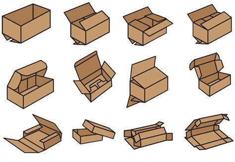 Box 6054 Type 3 custom cardboard boxes cardboard boxes wooden crates cedar box company
