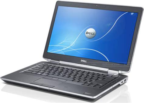 Laptop Dell Latitude E6430 I7 dell latitude e6430 i7 3720qm 8 25 price in