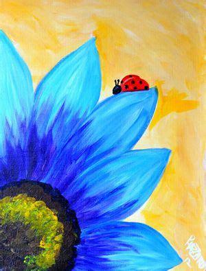 good painting ideas 25 best ideas about ladybug art on pinterest ladybug