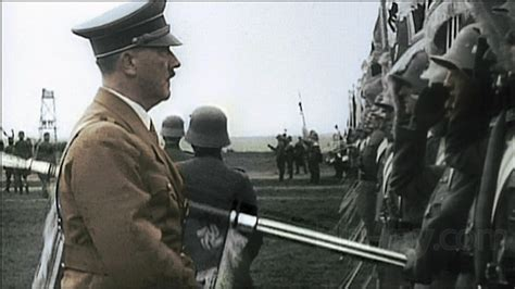colors 2 documentary gallery for gt world war 2 in color channel