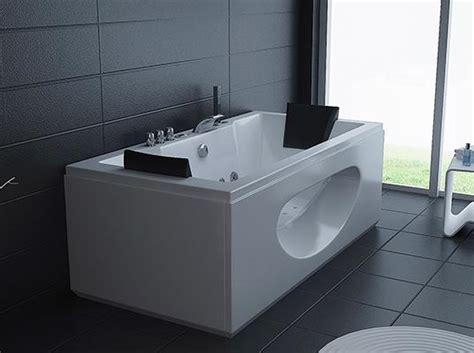 vasca idromassaggio doppia vasca idromassaggio doppia termosifoni in ghisa scheda