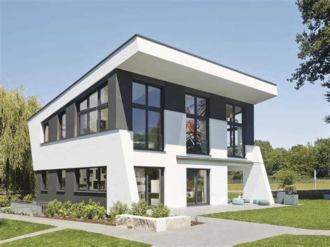 Rheinau Linx Weber Haus by Ausstellungshaus Rheinau Linx Jubil 228 Umshaus Weberhaus