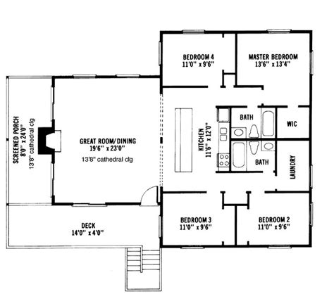 cob home floor plans cob house plans eight is just enough alt building
