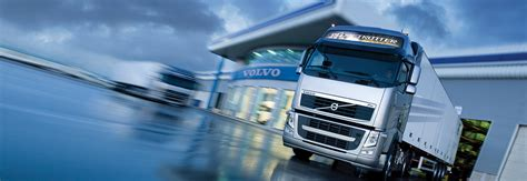 volvo global site used trucks volvo trucks