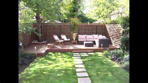 garden design ideas low maintenance low maintenance garden designs ideas the garden inspirations