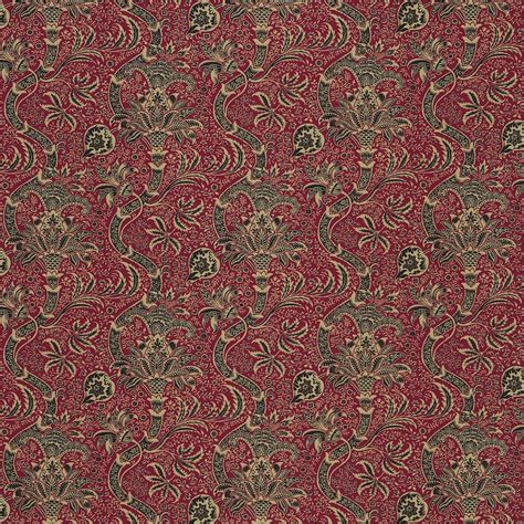 indian block print wallpaper wall decor buy william morris and co dmcoin203 indian fabric volume