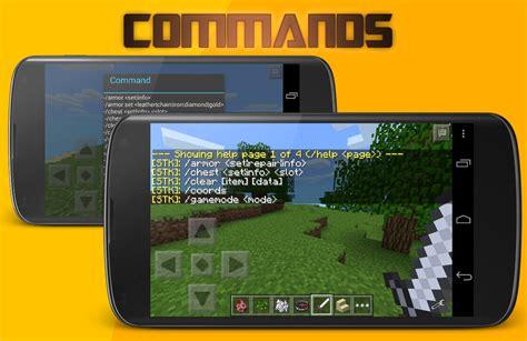 mods for minecraft pe toolkit mod minecraft pe mods addons