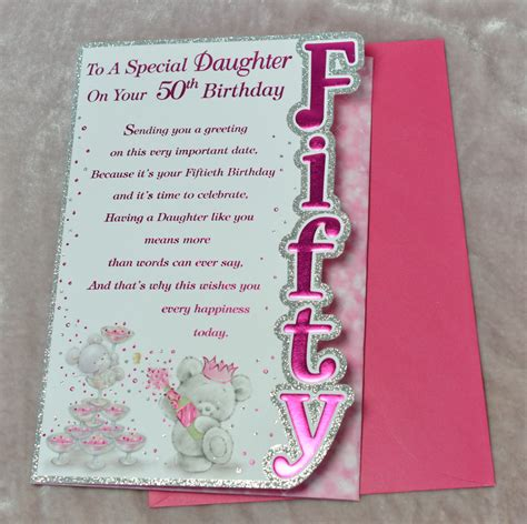 Birthday Cards Uk Handmade Greeting Cards Blog Birthday Cards For Women