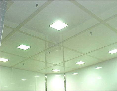 nudo ceiling panels fiberlite 174 frp moisture and impact resistant wall and
