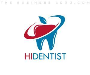 design logo dental dental dentist logos