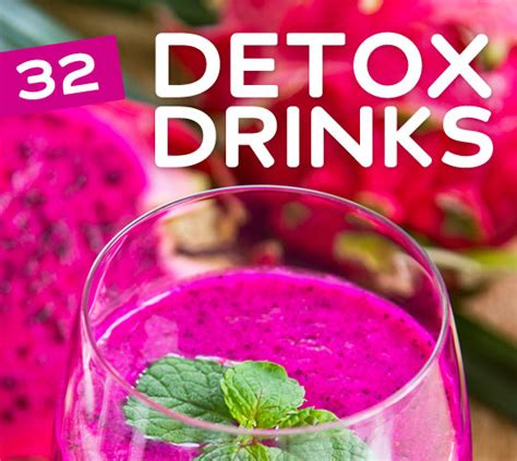 Reddit Detox Drink by 32 Detox Drinks For Cleansing And Weight Loss Worldtruth Tv