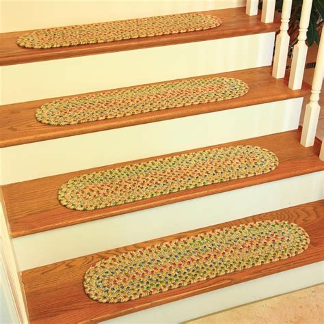 stair rug treads 20 photo of country stair tread rugs