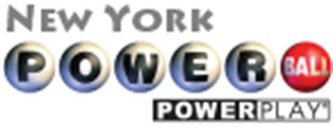 new york lottery yearly calendar new york lottery results intelligent picks lotto wheels