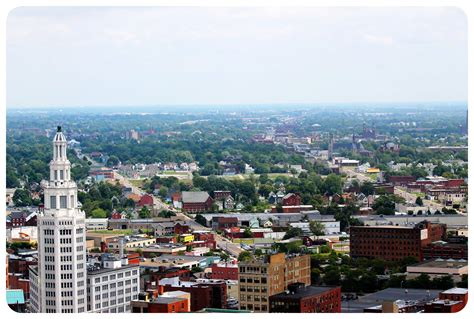 Seven Things You Should About The At Buffalo At Buffalo 10 Surprising Facts About Buffalo New York Autos Post