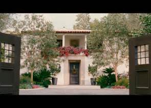 the locations of nancy meyers comedy the