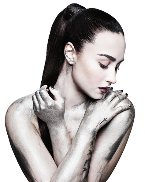 demi lovato heart attack türkçe dream of photoscape pack png demi lovato photoshoot heart