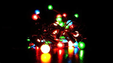 6 diy tips for christmas light installation franklin tn
