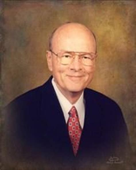 charles mcswain obituary fort smith arkansas legacy