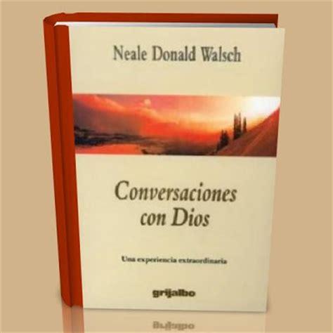 libro conversaciones con dios iii conversaciones con dios 3 tomos pdf libros gratis hco