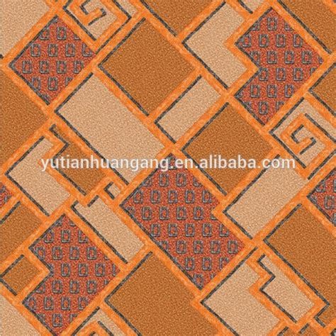 Compare Prices On Woven Vinyl by Best Price Wholesale Grid Printed Woven Backing Vinyl