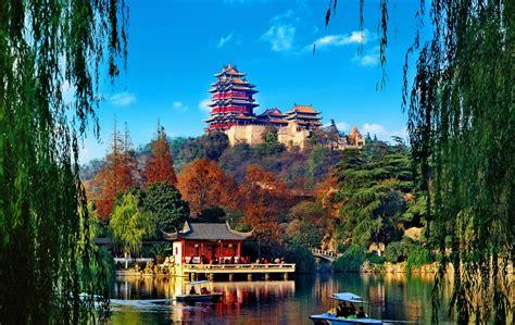 was ist eine land küche chinesisch yizuo akademie 231 š 231 165 š 229 173 166 233 162 230 177 229 190