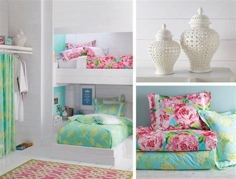 lilly pulitzer bedroom garnet hill lilly pulitzer bedroom eureka use shower