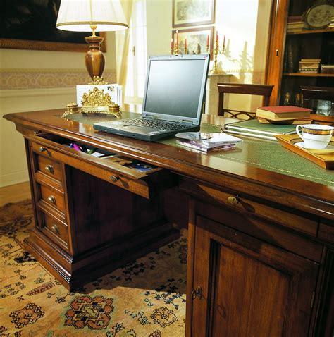 scrivania da studio scrivania studio bambini studio mobili scrivania e sedia