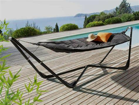 mobilier de jardin hesperide les hesperides mobilier de jardin valdiz