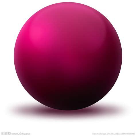 3d ball wallpaper pink 立体圆球设计图 3d设计 3d设计 设计图库 昵图网nipic com