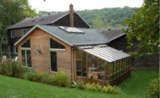Greenhouse Sunroom Addition Greenhouse Planning Sturdi Built Greenhouses