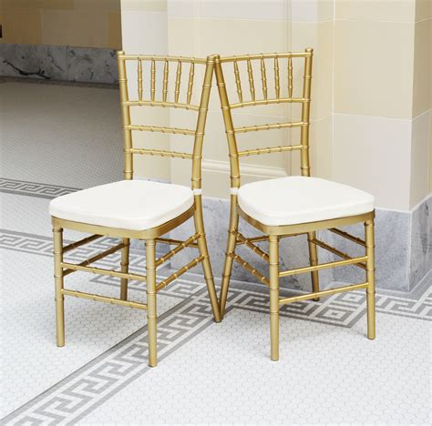 Rent Chairs And Tables For Cheap by Luxury Cheap Furniture Utah Beautiful Witsolut