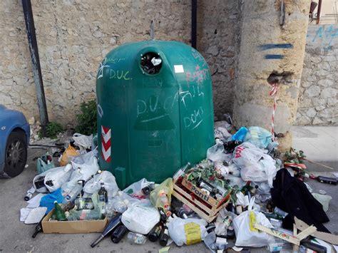 piano casa regione sicilia rifiuti musumeci quot a dicembre presenteremo il piano