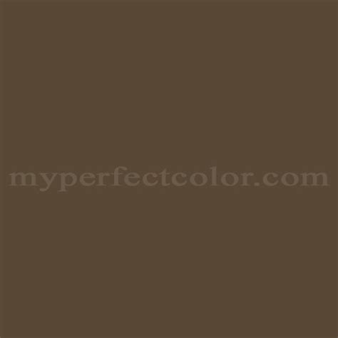 valspar 6009 2 harvest brown match paint colors