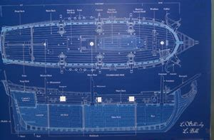 blueprint online blueprint wikipedia the free encyclopedia