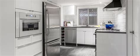 ikea kitchen planner change to inches ikan installations