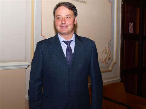 Isi Florin primarul florin mitroi 238 蝓i lanseaz艫 candidatura pentru un