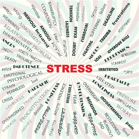 can stress cause a very light period don t let stress ruin your holiday