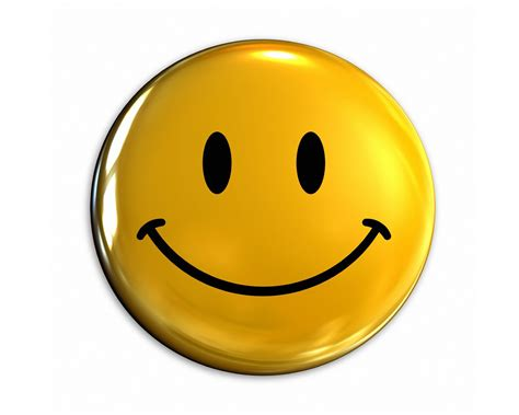 MY SUMMER CAMP · Rocroy Emoticons Smile