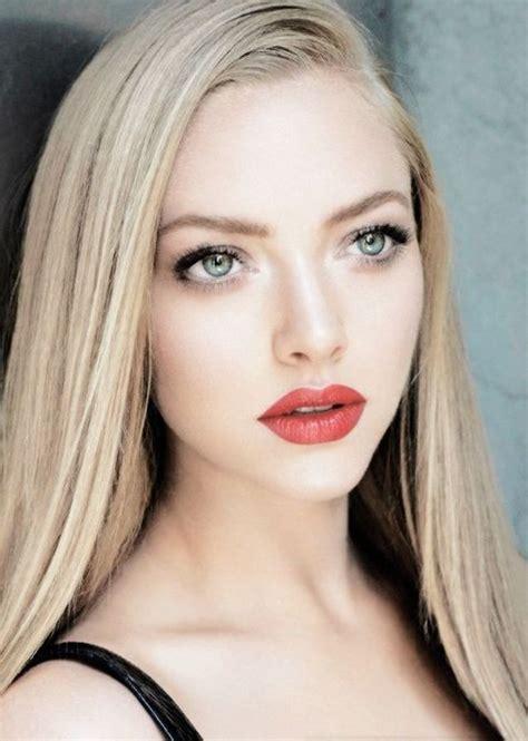 15 fair skinned celebrities that best 25 fair skin makeup ideas on pinterest lipstick