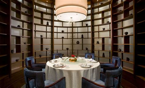 private dining rooms los angeles restaurants with private dining rooms los angeles