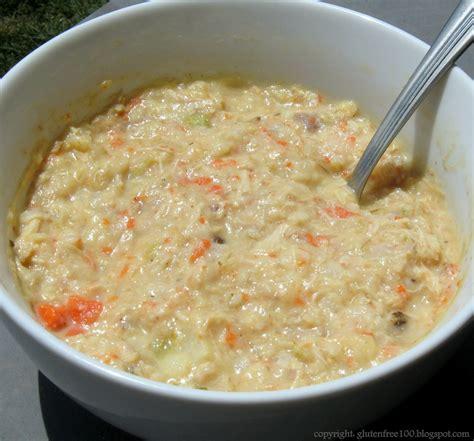 Kitchen Sink Recipes Gluten Free Everything But The Kitchen Sink Chicken Soup Recipe
