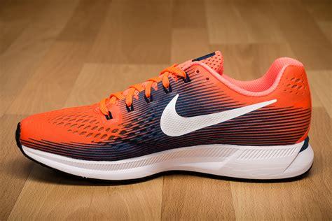 Nike Azr Vegasus nike air zoom pegasus 34 shoes running sporting goods