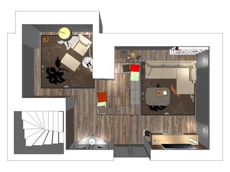 planung wohnzimmer wohnzimmer planung brocoli co