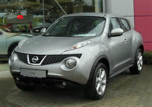 Photo Nissan Juke Nissan Juke Acenta Images De Voitures