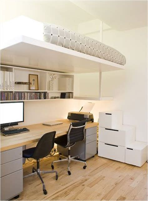 Small Bedroom Bureaus 25 Best Ideas About Bunk Bed Desk On Bunk Bed