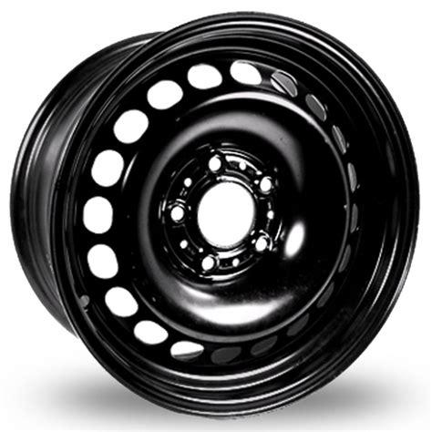 bmw e36 steel wheels steel wheels 9690 black 16 quot alloy wheels wheelbase
