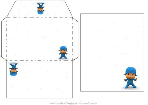pattern envelope quiz 1000 images about envelopes patterns on pinterest